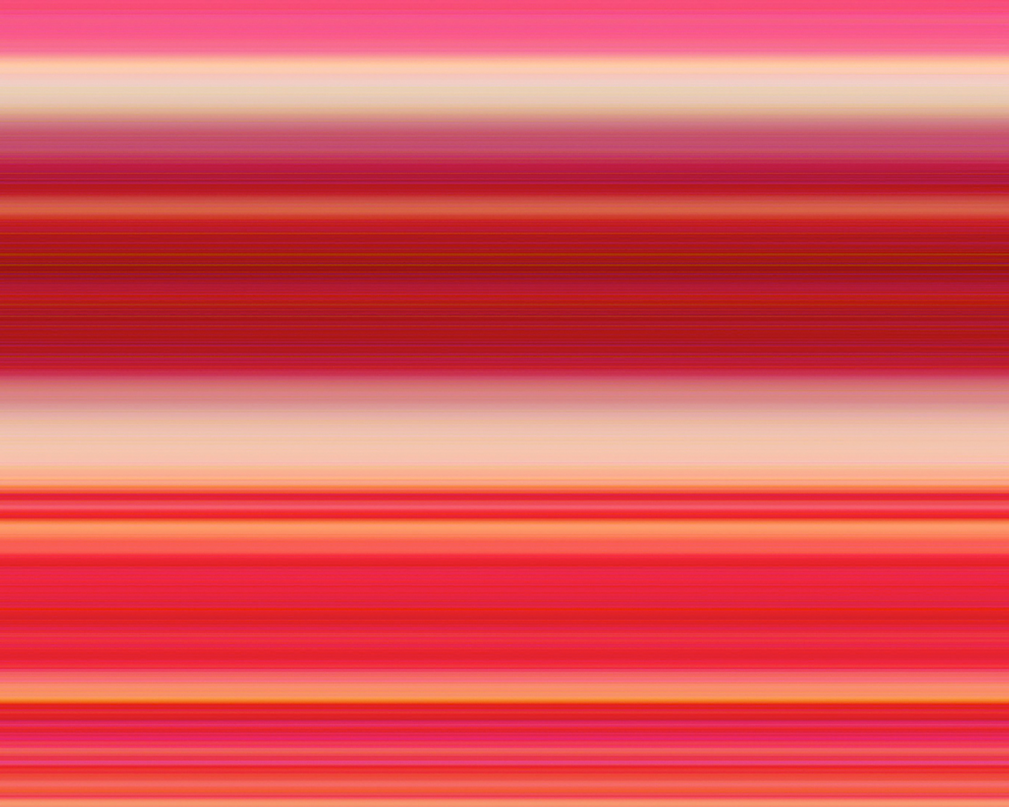 line_chopped_dahlia_red_no_1_2012_keith_mendenhall