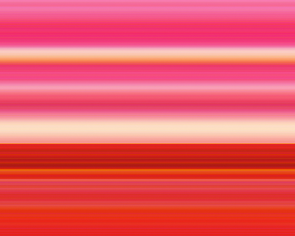 line_chopped_dahlia_red_no_2_2012_keith_mendenhal